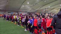 fussballwintermeisterschaft19_001