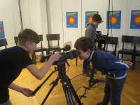 filmschule_klasse4_001