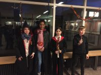 harrypotterparty_001