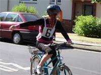 fahrradpr
